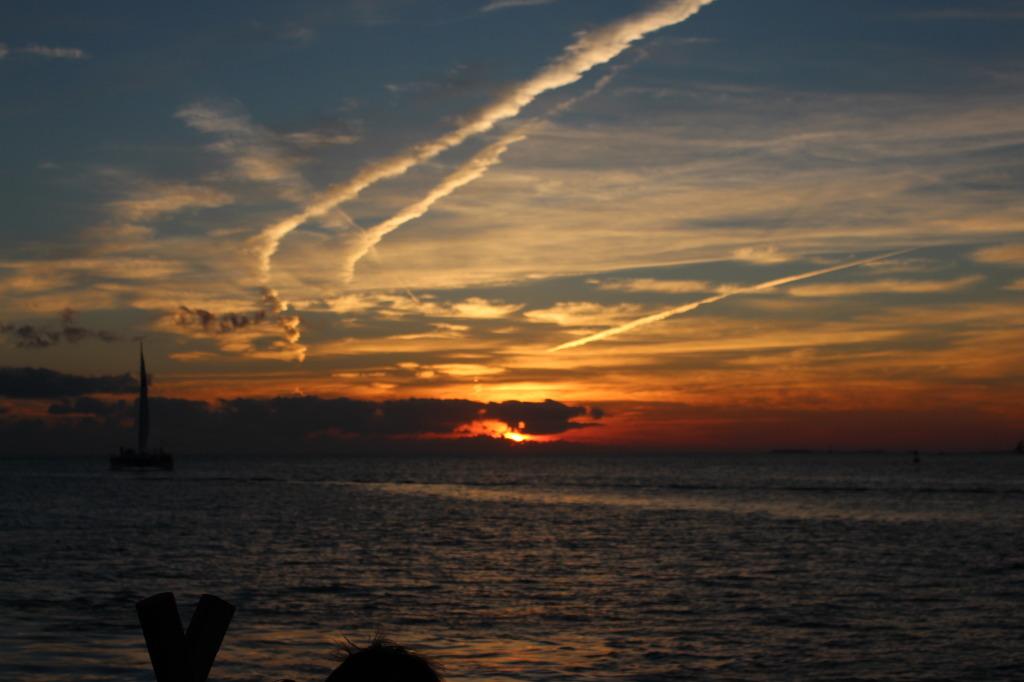 KW Sunset1